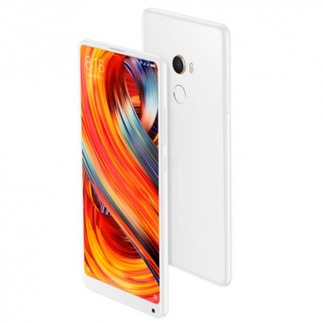 Xiaomi Mi Mix 2 8+128Gb blanco