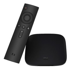 Xiaomi Mi TV BOX