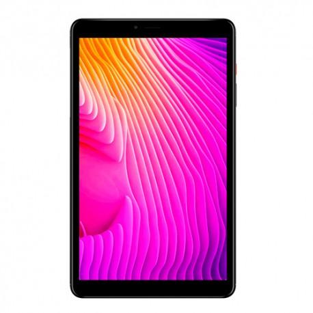"Tablet CHUWI Hi 9 PRO 3+32GB 8.4"""