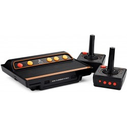 CONSOLA RETRO ATARI HD FLASHBACK 8 GOLD - ACTIVISION EDITION