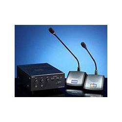Optimus Megafonía y Sonorización