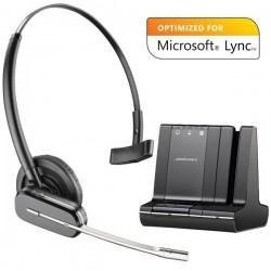 Plantronics Savi Office W740-M con HL10 Lync
