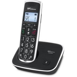 SPC Telecom teclas grandes 7608