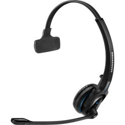 Sennheiser MB Pro 1 High End bluetooth monoaural