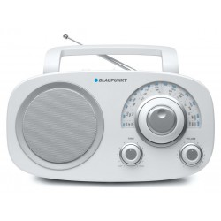 Blaupunkt BSA-8001 Radio analógica.