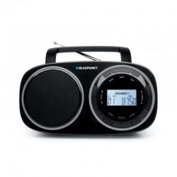 Blaupunkt BSA-8001 Radio digital.