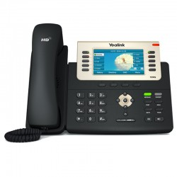 Teléfono Yealink T29G IP
