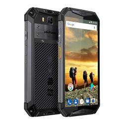 Ulefone Armor 3 4+64GB libre Negro