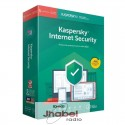 ANTIVIRUS KASPERSKY INTERNET SECURITY 2019 - 5 LICENCIAS / 1 AÑO - NO CD - PROTECCIÓN EFICAZ - PAGO SEGURO - PARA PC/MAC/MOVILES