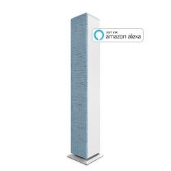 Torre de sonido Energy Smart Speaker 7 Tower
