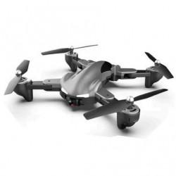 DRON INNJOO BLACKEYE