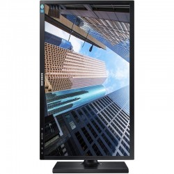 "MONITOR PROFESIONAL SAMSUNG S24E650PL - 23.6""/59.9CM - 1920*1080 FULL HD"