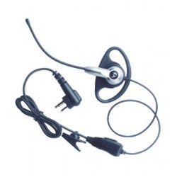 MOTOROLA DSHELL Micro auricular serie GP MOTOROLA DSHELL Micro auricular serie GP
