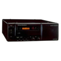 VERTEX STANDARD VXR-7000 Repetidor VHF ó UHF