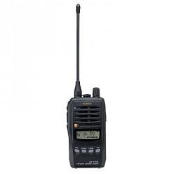 Radio Uso Sin Licencia ALINCO DJV-446