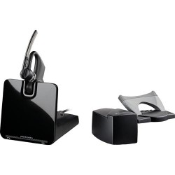 Plantronics Voyager Legend Cs + descolgador HL10 system bluetooth