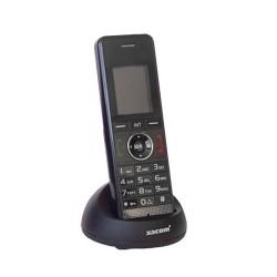 Unidad adicional inalambrico GSM Xacom W-258B