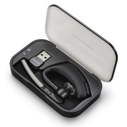 Plantronics Voyager Legend Case
