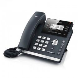 Teléfono  IP Yealink T41P