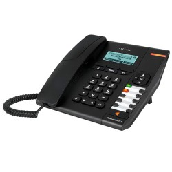 Telefono SIP Essential Alcatel Temporis IP 151