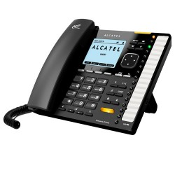 Telefono SIP Evolution Temporis Alcatel IP701G