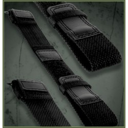 MTM SPECIAL OPS BALLISTIC VELCRO BAND STYLE I