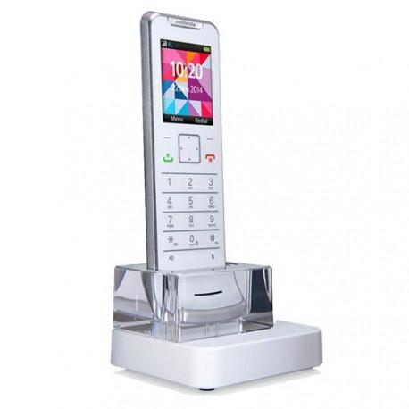 Motorola Dect IT6 Blanco