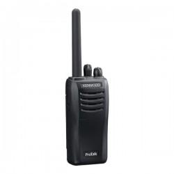 Radio Uso Sin Licencia KENWOOD TK3301